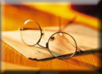 <strong>DATOS de PROFESORES y ESTUDIANTES de la EBA</strong>